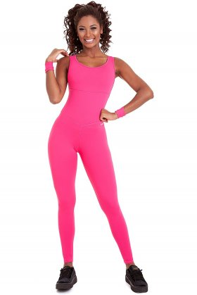 yasmin-jumpsuit-garotafit-mac162dp Garotafit Fashion Fitness e Praia