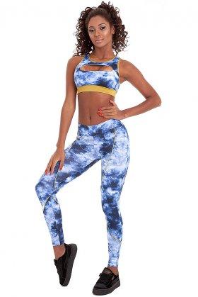 set-calliana-garota-fit-fcs74e01 Garota Fit Fashion Fitness e Praia