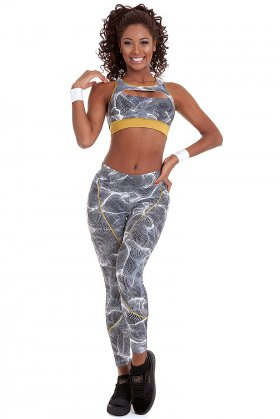 set-calliana-garota-fit-fcs74e02 Garota Fit Fashion Fitness e Praia