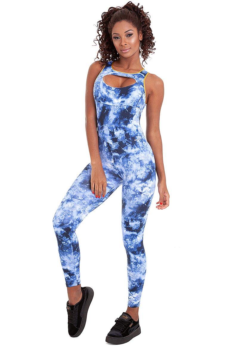 macacao-calliana-garota-fit-mac163e01 Garota Fit Fashion Fitness e Praia Garota Fit Fashion Fitness e Praia