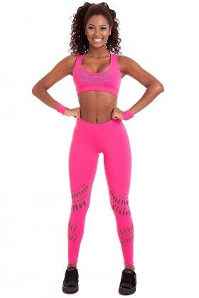 set-amanda-garota-fit-fcs75dp Garota Fit Fashion Fitness e Praia