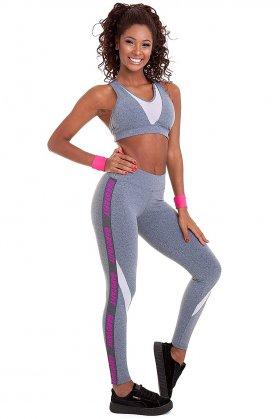 set-larissa-garota-fit-fcs76cm Garota Fit Fashion Fitness e Praia