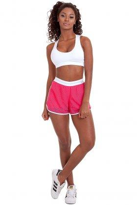 yasmin-shorts-garotafit-sh459dp Garotafit Fashion Fitness e Praia