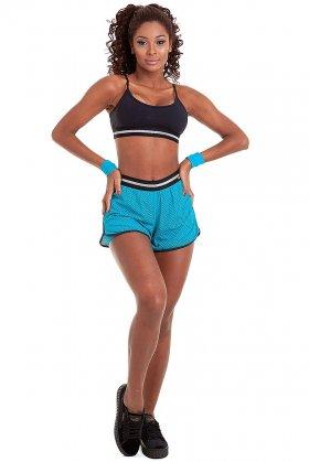 shorts-yasmin-garotafit-sh459he Garotafit Fashion Fitness e Praia