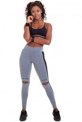 pants-legging-cora-garotafit-fus203cm Garotafit Fashion Fitness e Praia