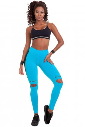 calca-fuso-cora-garota-fit-fus203he Garota Fit Fashion Fitness e Praia