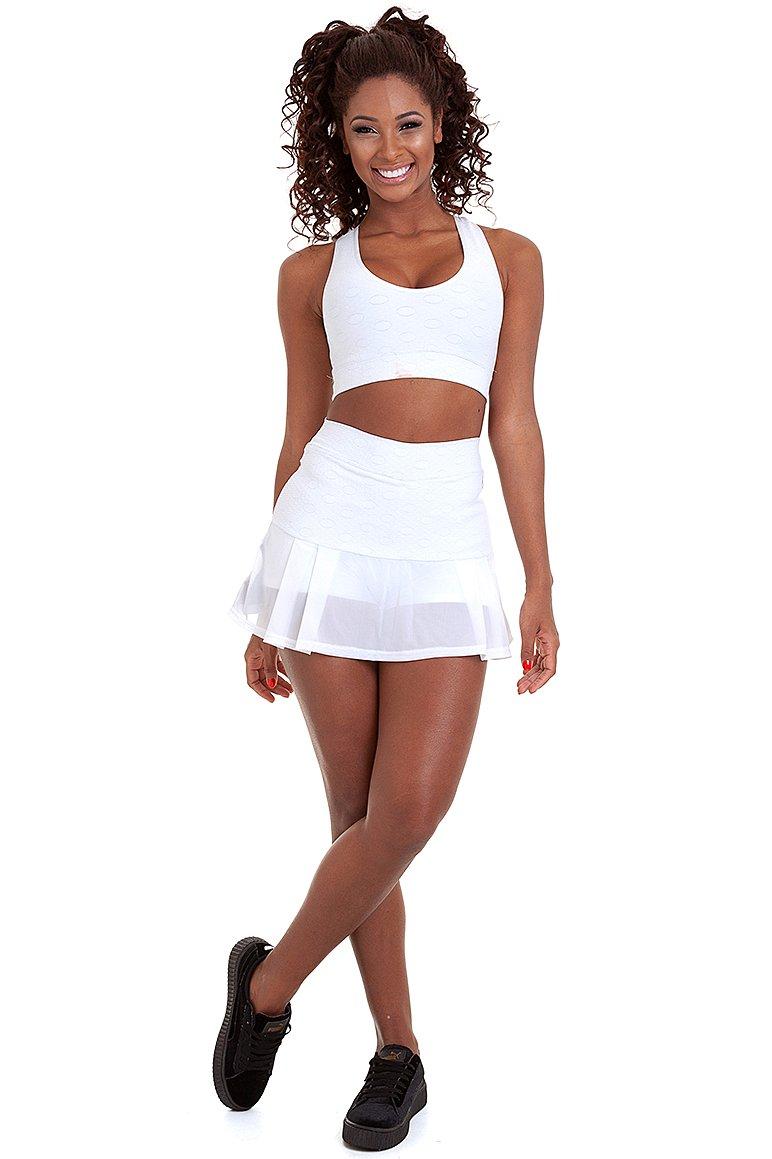shorts-saia-poliana-garota-fit-sab15b Garota Fit Fashion Fitness e Praia Garota Fit Fashion Fitness e Praia