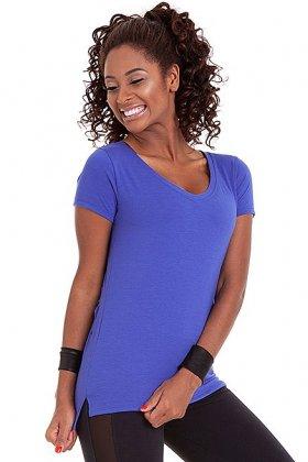 shirt-tamy-garota-fit-bl86lb Garota Fit Fashion Fitness e Praia