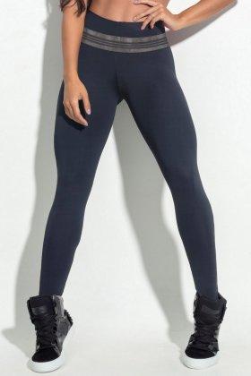 legging-damara-hipkini-3337073 Hipkini Fitness e Praia