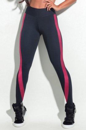 legging-delfina-hipkini-3337074 Hipkini Fitness e Praia