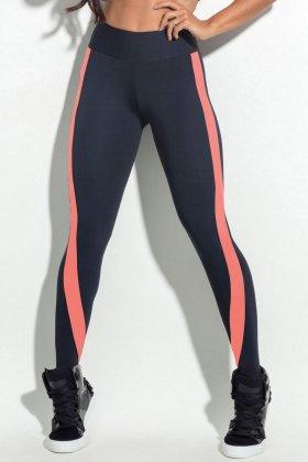 legging-doris-hipkini-3337076 Hipkini Fitness e Praia