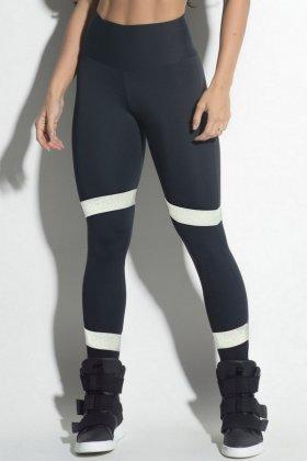 legging-filia-hipkini-3337078 Hipkini Fitness e Praia