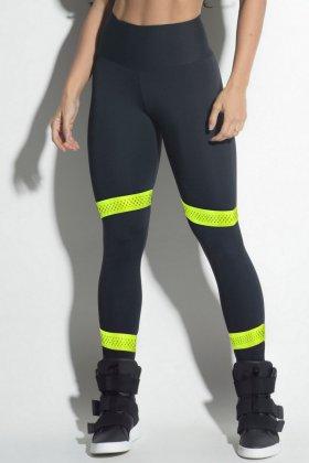 legging-helia-hipkini-3337079 Hipkini Fitness e Praia