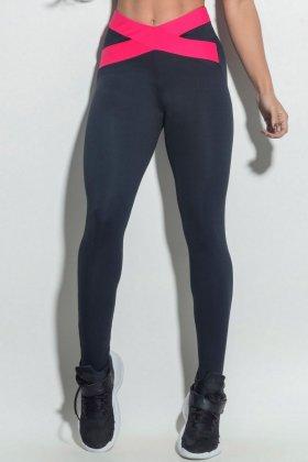 legging-ligia-hipkini-3337082 Hipkini Fitness e Praia