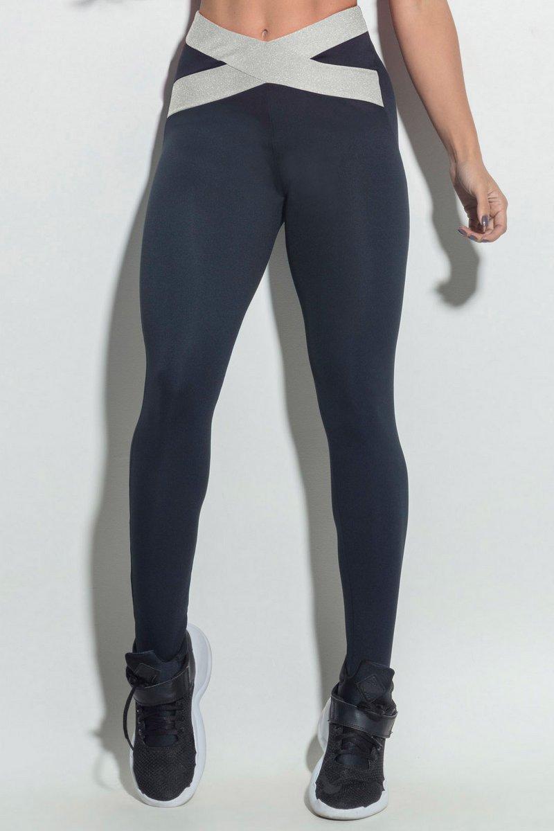 Hipkini Legging Melina 3337084