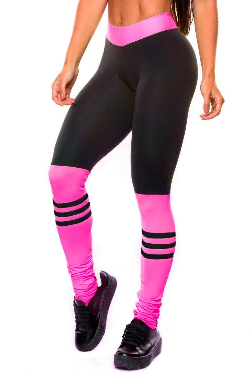 Hipkini Legging Nerissa 3337085