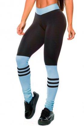 odele-legging-hipkini-3337086 Hipkini Fitness e Praia