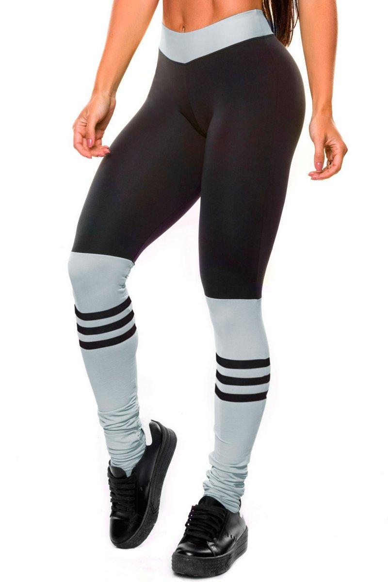 Hipkini Legging Panthea 3337087