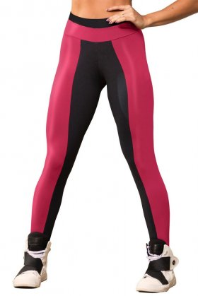 legging-salome-hipkini-3337089 Hipkini Fitness e Praia