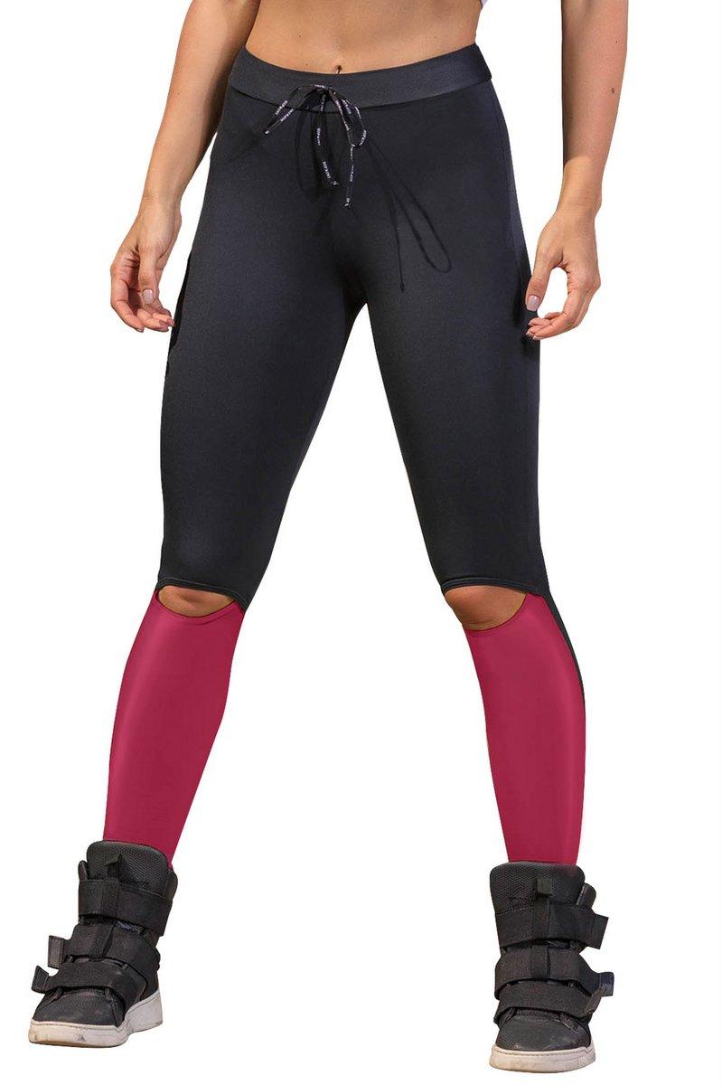 Hipkini Legging Sibyl 3337090