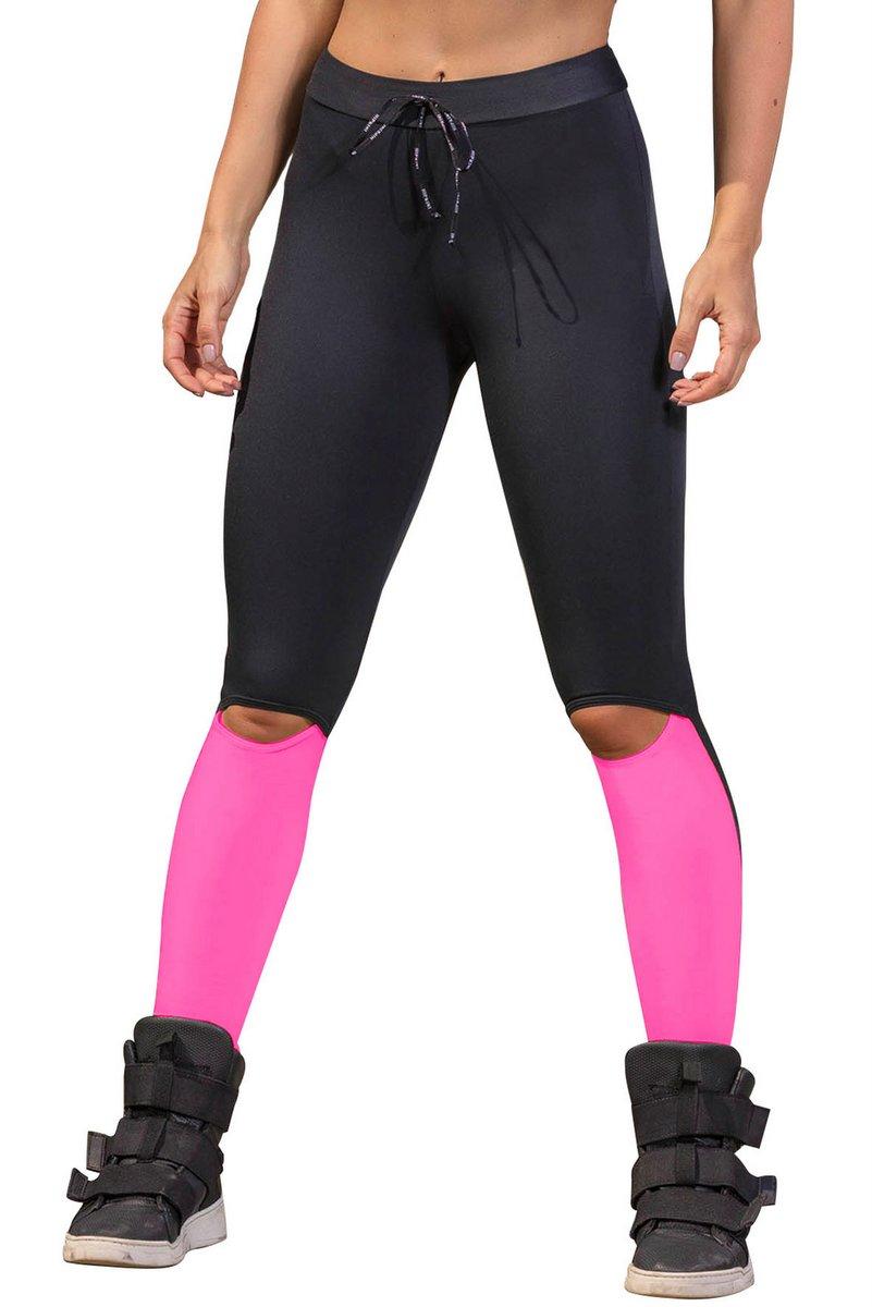 Hipkini Legging Stefania 3337091