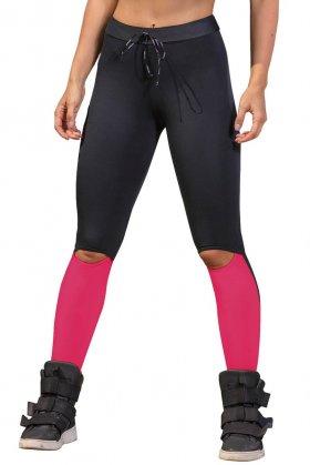 legging-tessa-hipkini-3337092 Hipkini Fitness e Praia