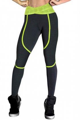 legging-zephyra-hipkini-3337093 Hipkini Fitness e Praia