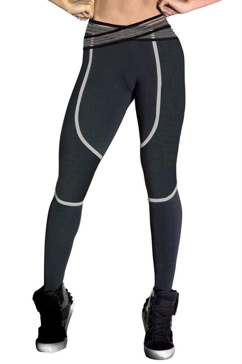 Hipkini Legging Zoe 3337094