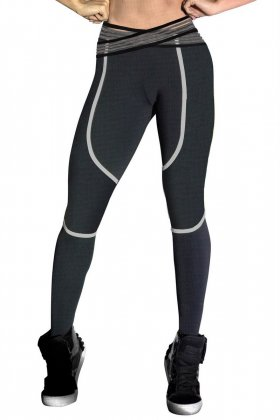 legging-zoe-hipkini-3337094 Hipkini Fitness e Praia