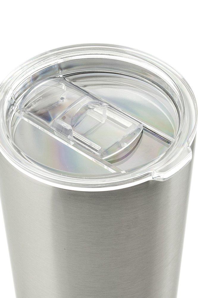Labellamafia Copo Labellamafia Silver ACC005