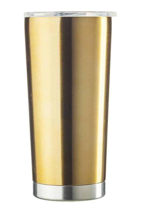 Labellamafia Copo Labellamafia Gold ACC005