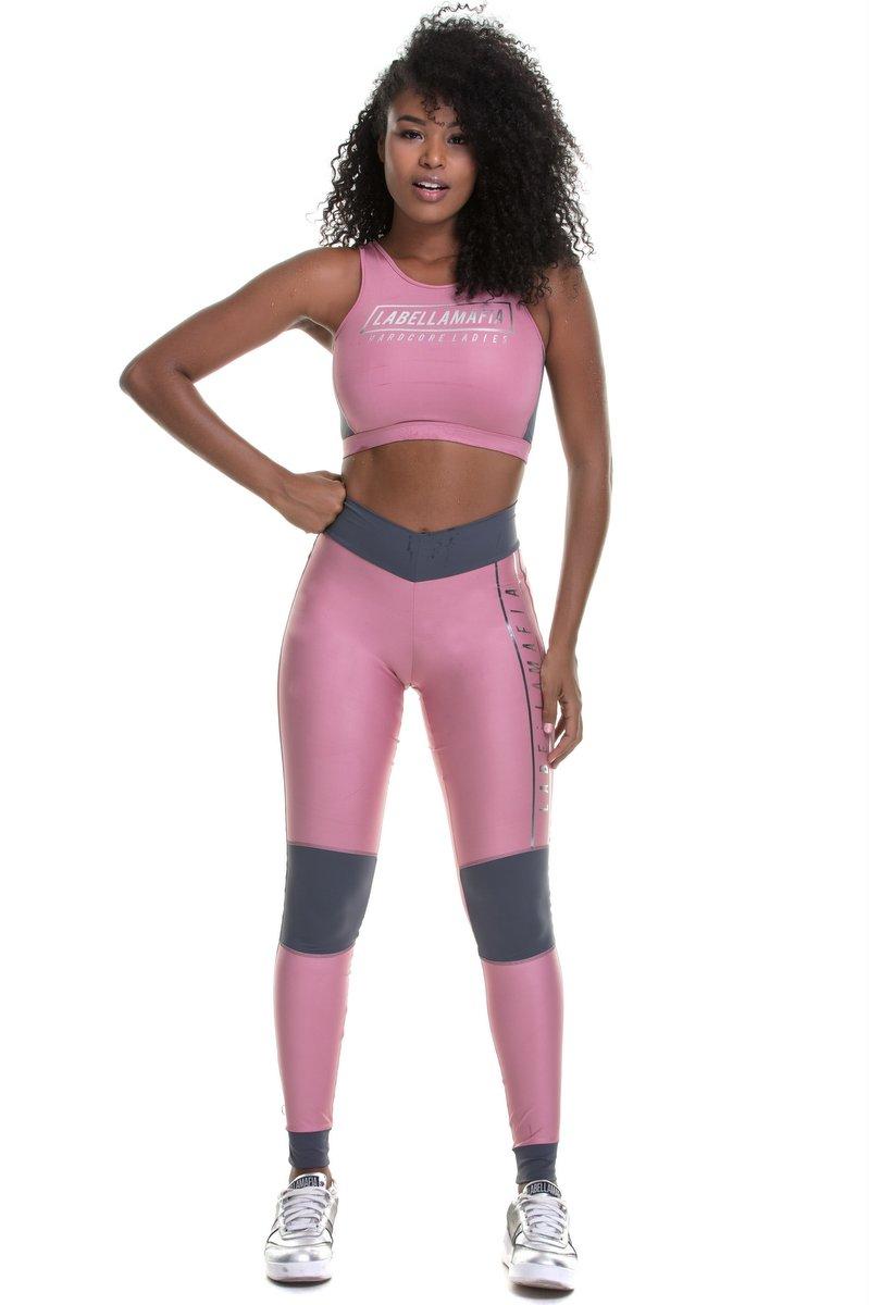 Labellamafia Legging Labellamafia  FCL13624