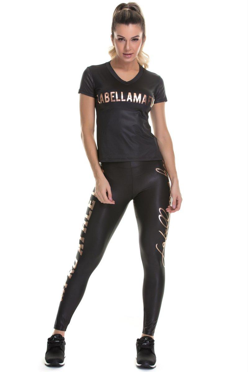 Labellamafia Legging Labellamafia  FCL13583