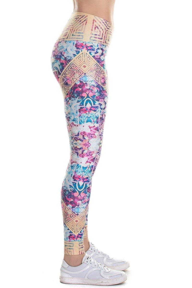 Labellamafia Legging Labellamafia  FCL13525