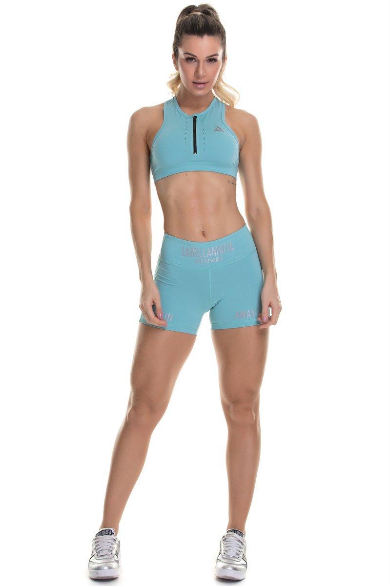 Labellamafia Shorts Labellamafia FSH13542