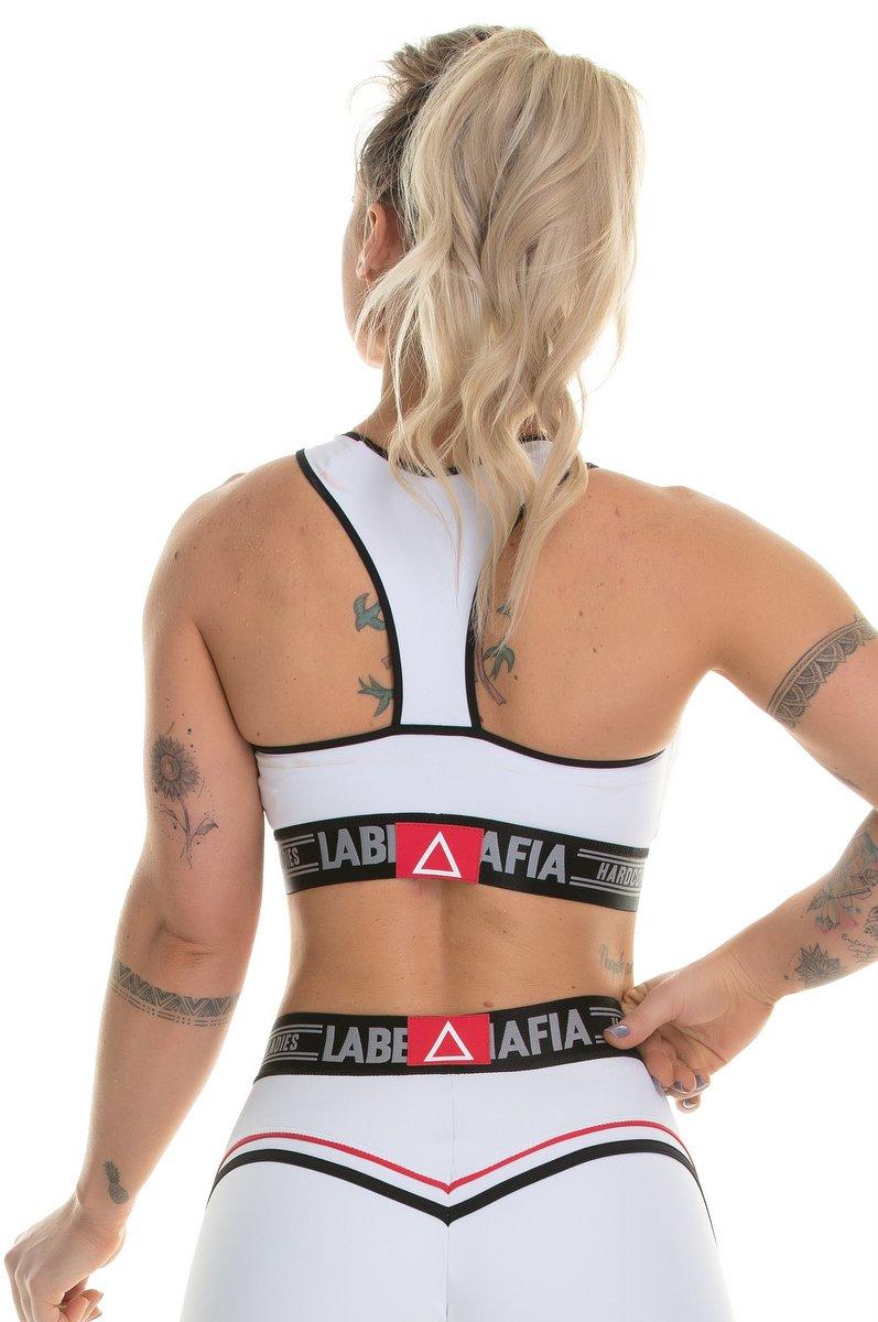 Labellamafia Top Labellamafia FTP13528