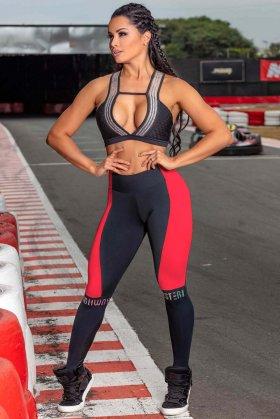 legging-speedway-pit-stop-hipkini-3337064 Hipkini Fitness e Praia