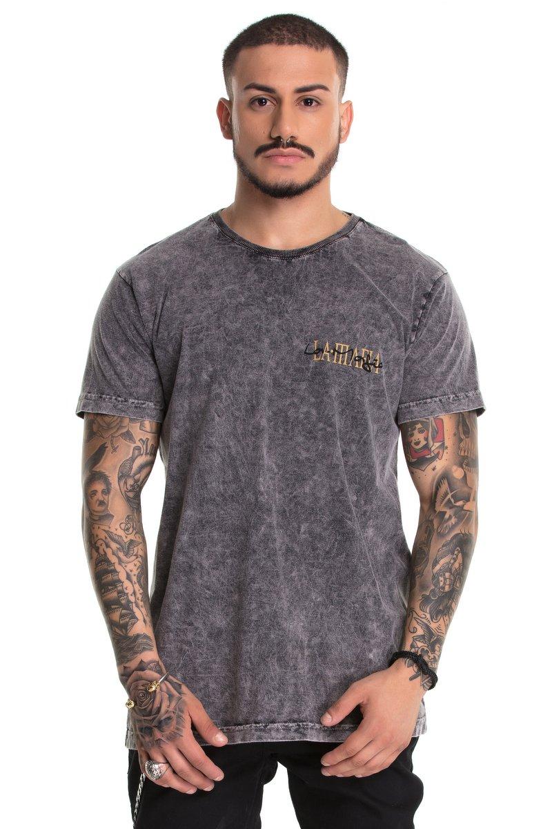 Lamafia Camiseta Lamafia HCS15070