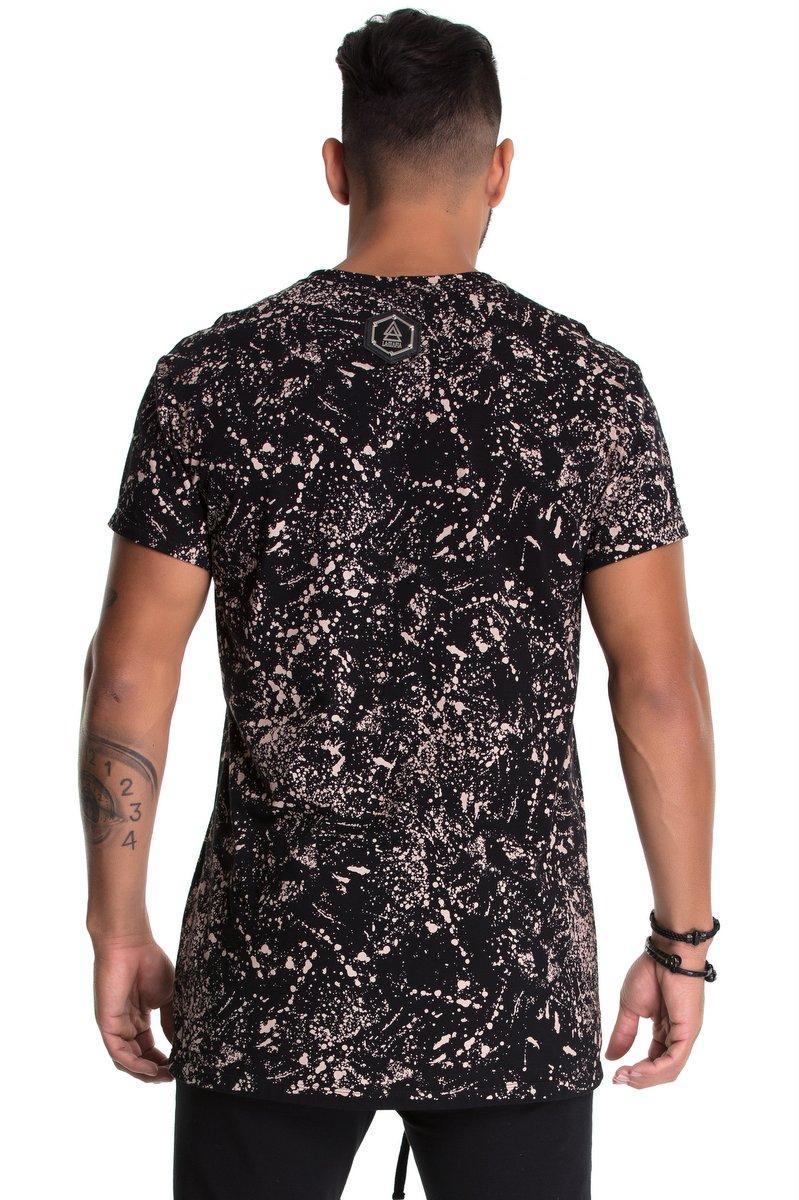 Lamafia Camiseta Lamafia HCS12951