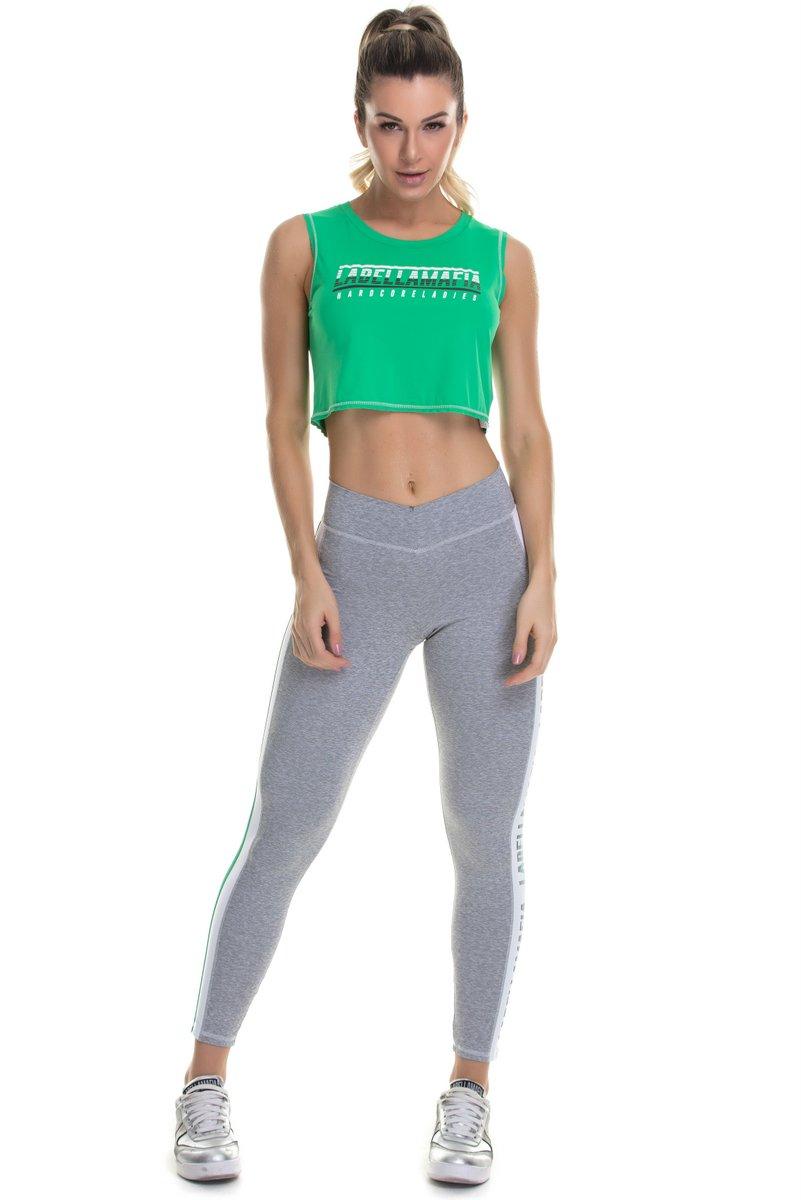 Labellamafia Legging Labellamafia  FCL13552