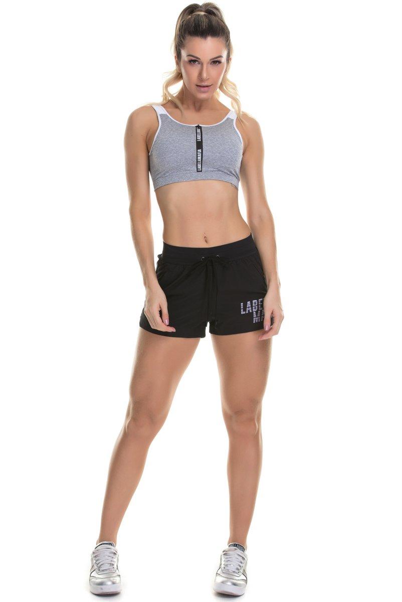 Labellamafia Shorts Labellamafia FSH13555