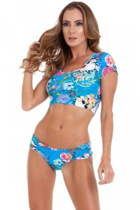 biquini-tulum-garota-fit-pbiq18e02 Garota Fit Fashion Fitness e Praia