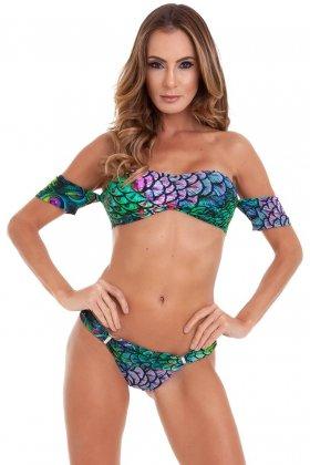 bikini-puerto-rico-garota-fit-pbiq19e01 Garota Fit Fashion Fitness e Praia