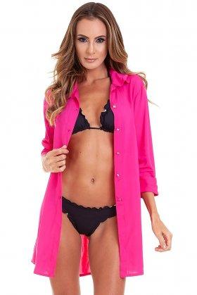 camisao-aruba-garota-fit-psaida09dp Garota Fit Fashion Fitness e Praia