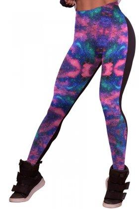 legging-laka-hipkini-3337151 Hipkini Fitness e Praia
