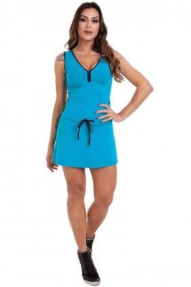 vestido-livia-garotafit-vez15lb Garotafit Fashion Fitness e Praia