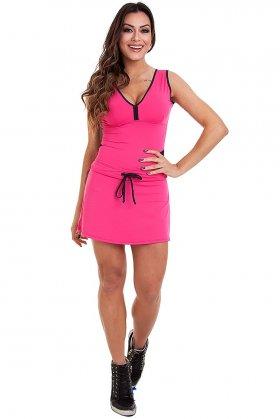 vestido-livia-garotafit-vez15dp Garotafit Fashion Fitness e Praia
