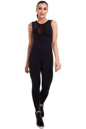 macacao-helena-garota-fit-mac166a Garota Fit Fashion Fitness e Praia