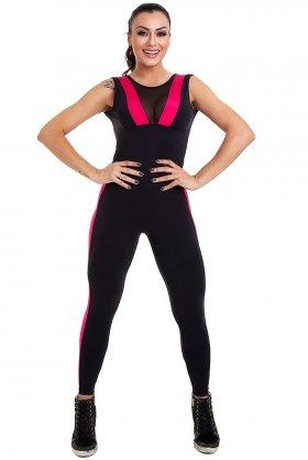 macacao-helena-garotafit-mac166d Garotafit Fashion Fitness e Praia