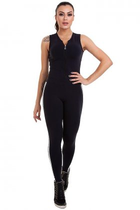 isadora-jumpsuit-garotafit-mac164a Garotafit Fashion Fitness e Praia